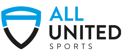 All United Sports