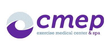 CMEP – Clínica Médica do Exercício do Porto