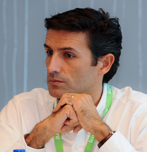 António Labisa Palmeira