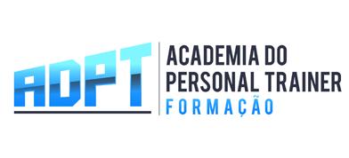 Academia do PT